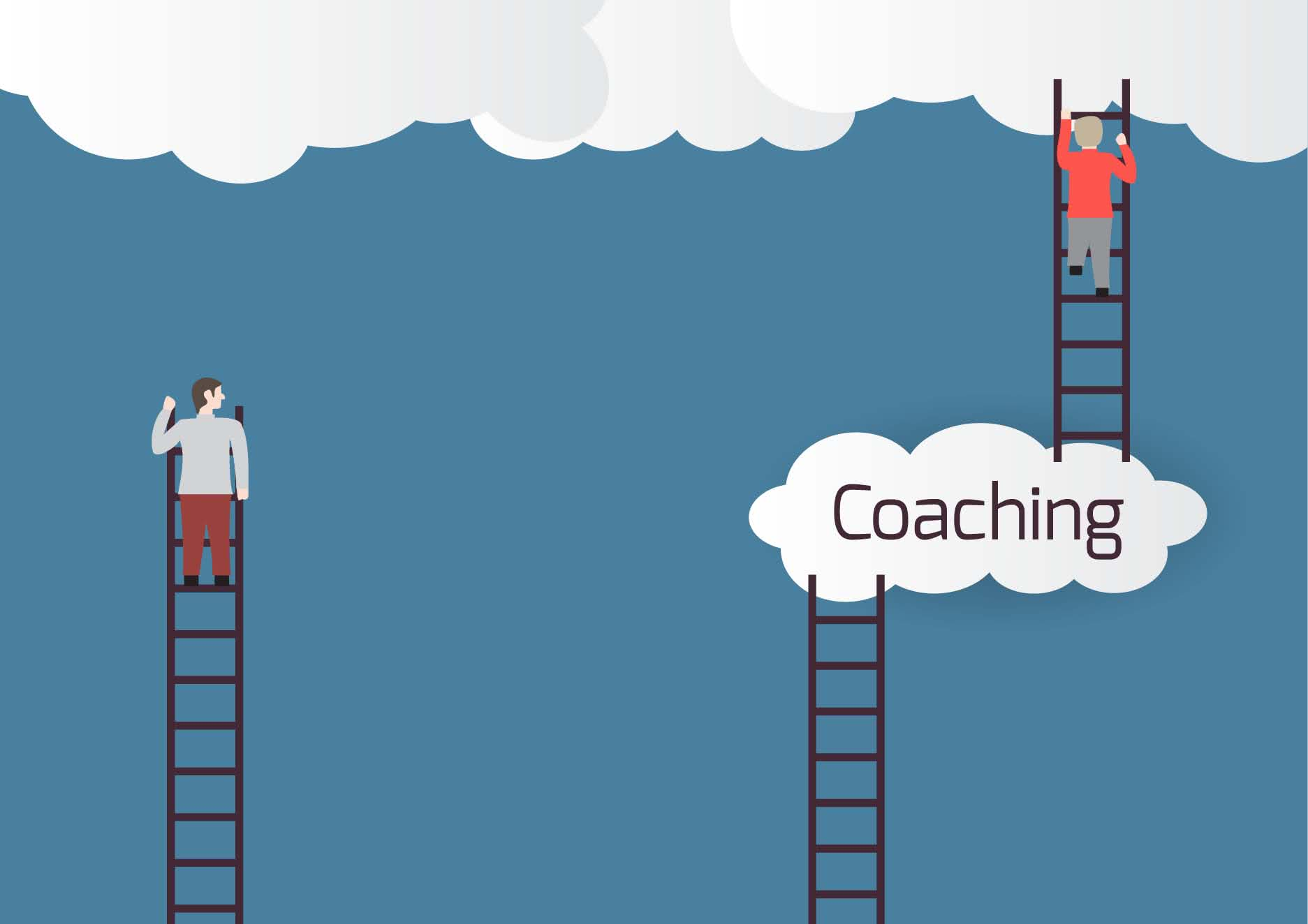 Le Coaching Professionnel