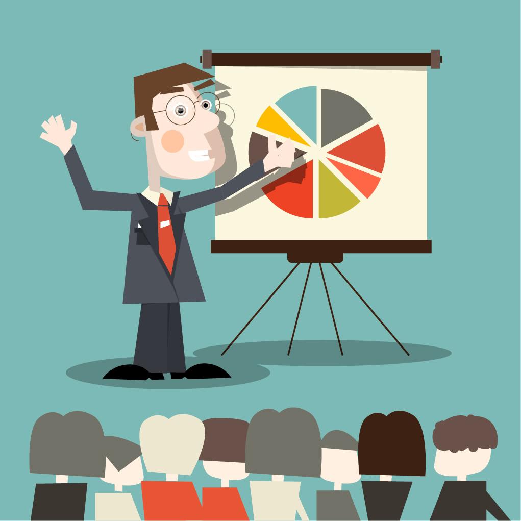 Conférences – débats en éducation